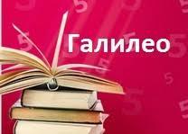Дипломные работы на заказ в астане продажа цена в Караганде  Дипломные работы на заказ в астане