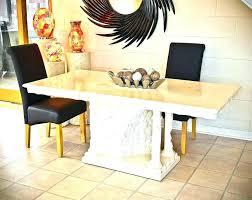 granite dining table set granite top dining table granite table top dining sets kitchen table sets