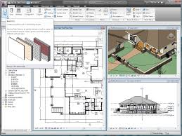 Home Styler Design Your Rooms And See A Virtual Image Before Autodesk Room Design