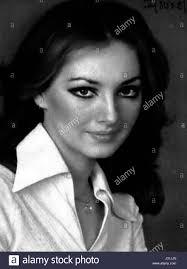 Maria Rosaria Omaggio Black and White Stock Photos & Images - Alamy