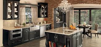 Contractor Kitchen Cabinets Best Kitchen Cabinets Express Inc Licensed Contractors Kitchen