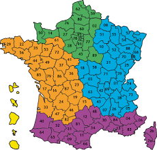 Mobilier Cuisine Professionnel Carte France Sud Inox