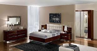 queen bedroom sets clearance fancy king in bag sheets ikea murphy american furniture best on decor