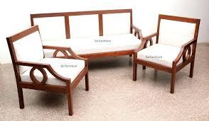 hatil wooden sofa design.  Hatil Sofa Impressive Contemporary Wooden 35 Furniture Set Hatil With  Price Excellent 39 Inside Design N