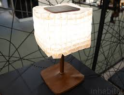 creative creations lighting. aqua creationsu0027 stunning origami led lamps are folded from a single sheet of paper creations square lamp u2013 inhabitat green design innovation creative lighting p