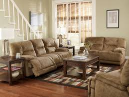 Sofa Loveseat And Chair Set A New Aesthetic In Your Living Room Living Room Ideas With Sofa And Loveseat