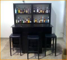 contemporary home bar furniture. Contemporary Home Bar Furniture Cabinet Affordable Modular