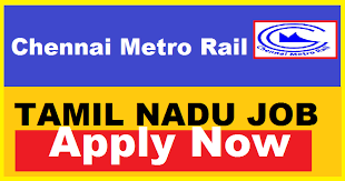 Chennai Metro Fare Chart 2019 Archives All Job Openings