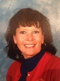 Patricia Smith | Obituary | The Register Herald
