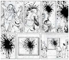 Félix Vega - Lambiek Comiclopedia