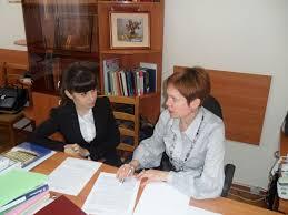 Как написать отзыв самого студента о практике 🚩 Отзыв о практике  Как написать отзыв самого студента о практике