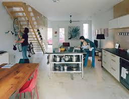 Home Decoration Store Modern Home Decor Store Luxury Ideas Nice Home Decor Stores Charleston Sc