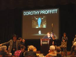 Dorothy Proffitt/ Western Winds Artwork - Home | Facebook