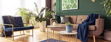 Interior Design Ideas For 2 Bhk Flat In Pune Interior Decor Solutions For Complete Home Makeover Online