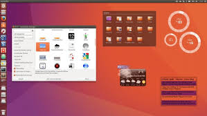 it is a mostly run on personal computers and is also popular on network servers usually running the ubuntu server with enterprise class features