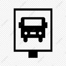 ベクターバスストップ 背景 バスステーション バスストップ画像素材の