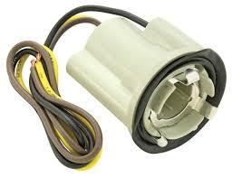 basic street rod wiring diagram images hot rod model a wiring hot rod wiring for dummies hot rod basic wiring