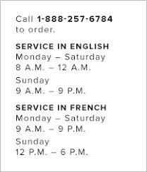 thebay furniture. View Customer Service Hours Thebay Furniture
