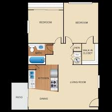 patio home floor plans free new saddleback pines apartment homes availability floor plans of