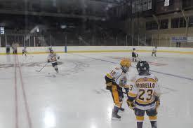 Erie Isle Aau Cup Erie Pa Tcs Hockey