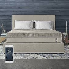 sleep number c4. C4 Sleep Number Bed Reviews Unique California King Size Mattresses