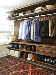 amusing closets by design cost in walk closet average