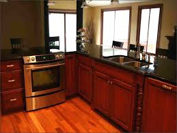 Best Deal On Kitchen Cabinets Average Cost Of Kitchen Cabinets