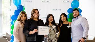 UNT Dallas | untdallas.edu