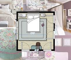 backgrounds floor plan design tool