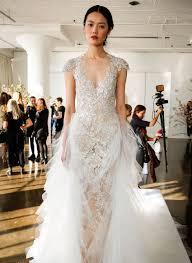 Romantisches Brautkleid Bilder Madame De