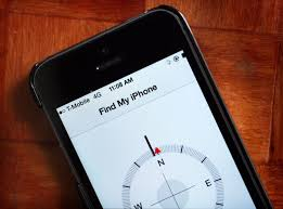 Activation How Works Cult Iphone Hack Of Lock The Mac Uxqwx1ZF