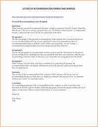 Cover Letter Samples For Graduate Programme New 72 Short Cover