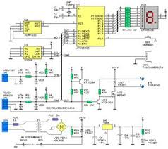 drawing wiring diagrams software images thermostat wiring drawing wiring diagrams software images thermostat wiring diagrams house get image about diagram electrical single line diagram residential frost