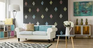 The color symbolizes action, warmth, energy, and comfort. Vastu Tips For The Dining And Living Rooms Real Estate Agent In Hyderabad