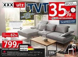 Xxxlutz Aktuelles Prospekt 1062019 2362019 Rabatt