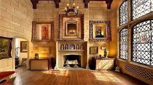 Interior Design Medieval Brilliant Medieval Interior Design Lounge Decorating Idea