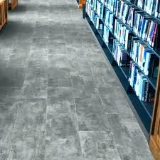 aqua lock vinyl flooring reviews high plains aqualock