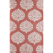 large size of indoor outdoor rugs safavieh area dash and albert large for contemporary wool