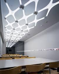 ross lovegrove lighting. System X From Ross Lovegrove Lighting N