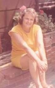 Jeannette Maynard Bradstreet | Obituary | Salem News