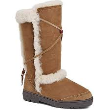 ugg red 5815 classic tall boots wholesale online  ugg bottes nightfall 5359  châtaigneugg fillepromotio de venteugg ugg