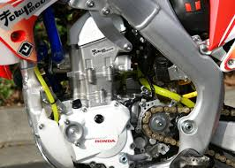 crf250r crf250x tokyomods offers several different engine configurations to fit your performance goals please e mail s tokyomods com or call us to take your crf250r to