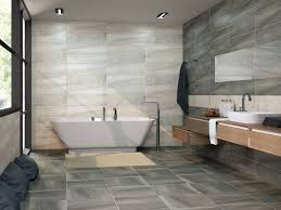 Bathroom And Kitchen Flooring Bathroom Tile Kitchen Floor Ceramic Pluton Ape Videos