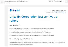 Does Refund Membership The Work Linkedin Premium Quora Really prqaxpw46