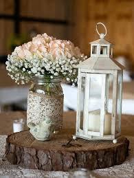 Wedding Decor With Mason Jars Hydrangea Arrangements In Mason Jars Best Cheap Rustic Mason Jar 46