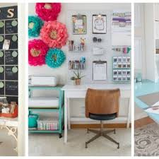 ideas to decorate your office.  Decorate Office Decoration Thumbnail Size Decors Decorations  Themes Cubicle Business Decor Professional  Ideas For And Ideas To Decorate Your
