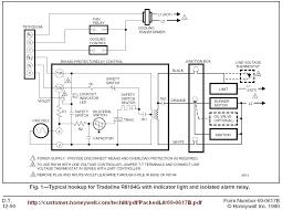 fan control center wiring help wiring diagram fan center wiring diagram wiring diagram datasource fan control center wiring diagram wiring diagram list white