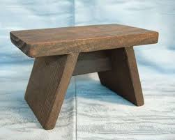short wooden stool. Simple Short Japanese Short Bathing Stool  Google Search In Short Wooden Stool T