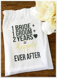12 best 2nd wedding anniversary images on pinterest cotton 2nd Wedding Anniversary Quotes 2nd wedding anniversary cotton gift bag free printable by www prettyfluffy com 2nd wedding anniversary quotes for husband