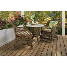 belize wicker dining chair 2 pieces